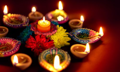 Remedies and Consultation on Diwali