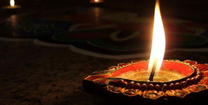 How to do Perform Narak Chaturdashi Puja