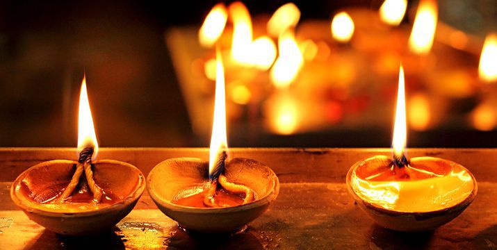 when-is-dhanteras