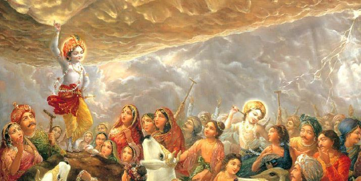 when-is-govardhan-puja