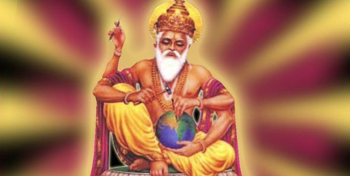 when-is-vishwakarma-puja