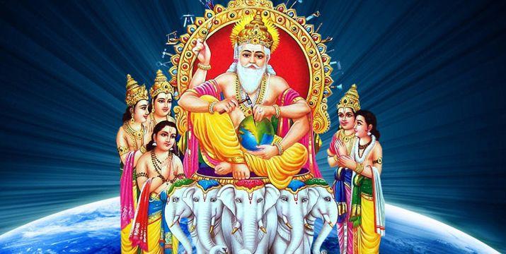 vishwakarma-puja-vidhi