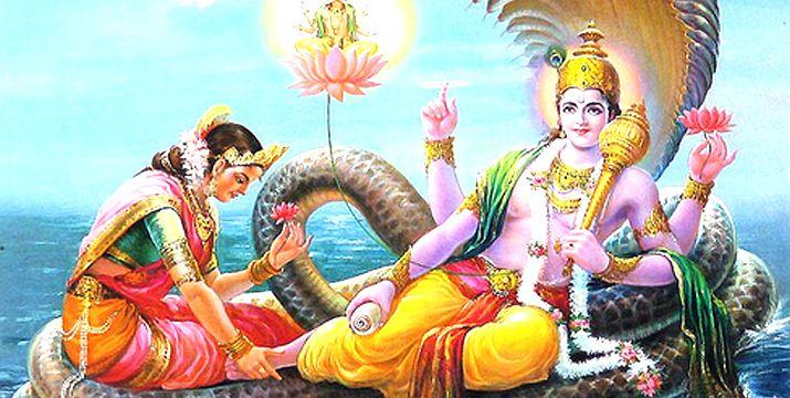 2018 Nirjala Ekadashi Vrat | importance, Story & Shubh Muhurat