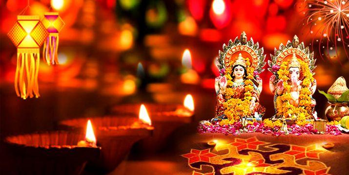 When is Diwali in 2018 | Diwali Puja Date, Significance, Muhurat & Story