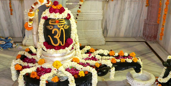 Rudram Chamakam Yagna Puja