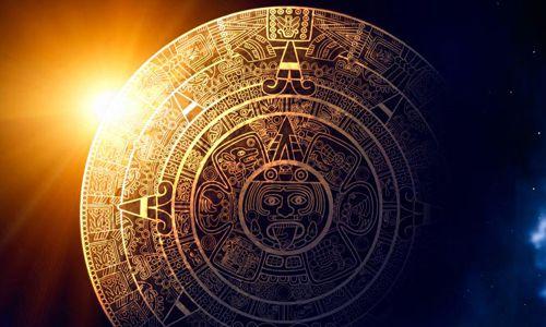 Basic Astrology