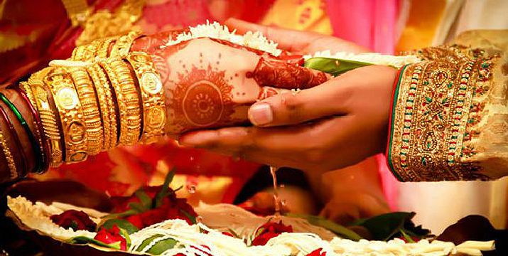 pure-marriage-muhurat-of-all-months-2019