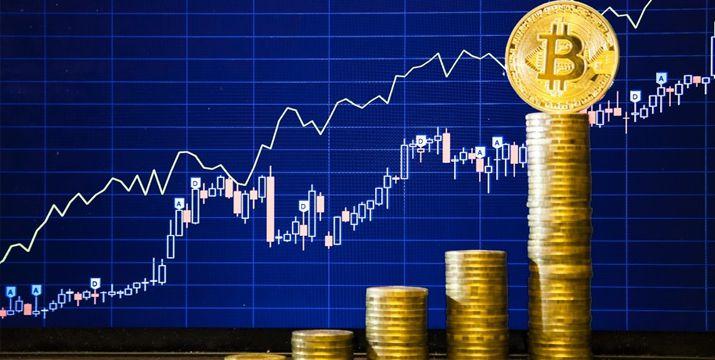 Stock Market Prediction Report