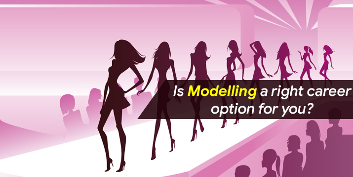 Modelling Career Consultation and Report